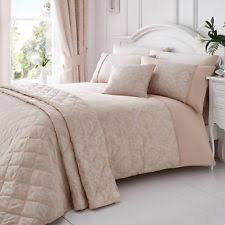 elegant duvet covers. Plain Elegant Item 3 ELEGANT FLORAL JACQUARD COTTON RICH CREAM PINK QUILT DUVET COVER  BEDDING SET ELEGANT  On Elegant Duvet Covers