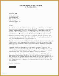 Example Of Apa Essay Paper Mla Rmat Research Proposal Sample Example Elegant Essay