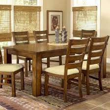 modern dining chairs dark wood fresh dark oak dining room chairs inspirational solid wood dining room