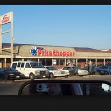 price chopper grocery 240 congress st cohoes ny phone