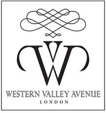 <b>Western Valley Avenue London</b> Perfumes And Colognes
