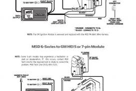 hei distributor wiring diagram solidfonts mallory hei ignition wiring diagram ewiring