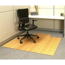 rug for office office chair rugby decor design for office chair rug office chair rugby mountain rug for office