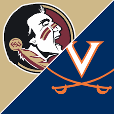 Florida State vs. Virginia - Game Summary - March 15, 2019 - ESPN