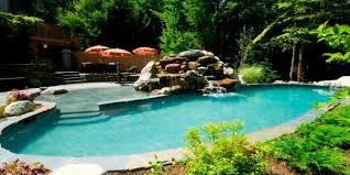inground pools. Pools Inground R