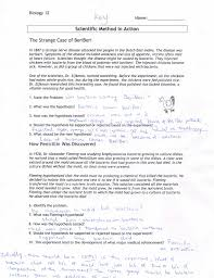 essay war and peace poems short
