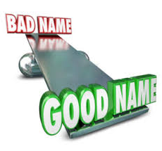 The Easy Way To Pick A Name For Your Courier Business Profits On