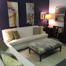 Furniture Stores In Naples Fl Patio Furniture Cape Coral Fort