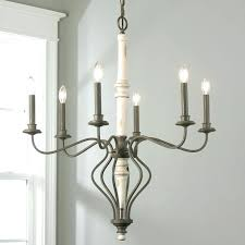 french chandelier shades french country lamp