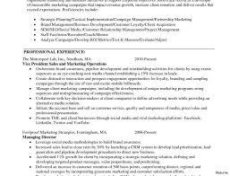 Housekeeper Resume Housekeeper Resume Objective Template Design Objectives Sampl 64