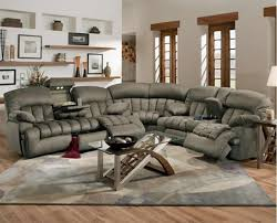 lovely reclining sectional couches 54 contemporary sofa regarding with recliner prepare 28