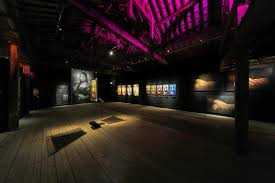 vinic lighting. Vinic Lighting. Beautiful The New Mexico Museum Of Natural History And Science Is Proud Lighting U