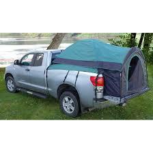 Napier Truck Bed Tent | Tentsi