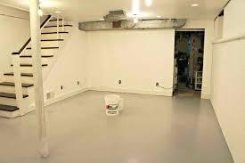 how to paint a concrete basement floor painting basement floor ideas basement paint colors ideas painting