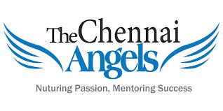 Angel Investors in India | Angels Chennai | Angel Funding Chennai