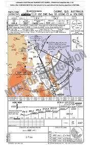 Investigation 200401904 Flight Below Minimum Altitude