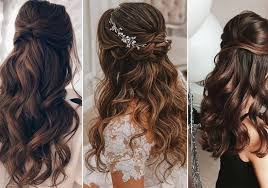 wedding hairstyles archives love in