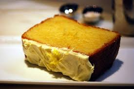 Moist Lemon Cake Recipe That Your Guests Are Sure To Love