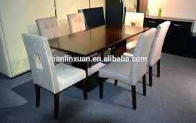 round 6 dining table best choice of amazing person with charming six room 8 seat