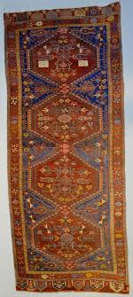 remember when you are due for your yearly cleaning call a natural rug cleaning professional like oriental rug care ny to take care of your natural rug