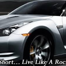 photo of rockstar motorcars nashville tn united states