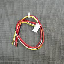 carrier wiring harness shortys hvac supplies short on price carrier wiring harness 330390701