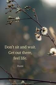 Rumi Quotes On Life Adorable Rumi Quotes To Help You Enjoy Life Super Inspirational Pinterest