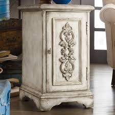 wood furniture appliques. Pretty Wood Appliques For Furniture H
