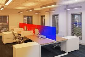 aol corporate office. Aol Corporate Office