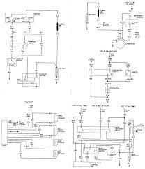 enchanting nissan sentra stereo wiring harness ideas best image 2002 nissan sentra aftermarket radio 88 nissan sentra electrical diagram wiring diagram