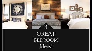 bedroom design ideas images. bedroom design ideas images i