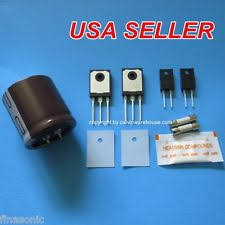 lg tv power supply parts pack for lg tv power supply board plhl t707a eay36781302 2300keg021a f