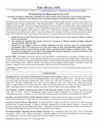 Marketing Researcher Sample Resume Market Researcher Cover Letter Sample New Senior Market Research 21