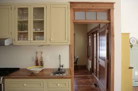 Vanities Between Kitchen Bathroom Height Limited Liquidators Woods