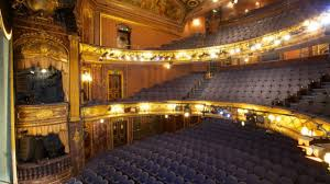 Headout West End Guide Theatre Royal Haymarket Seating Plan