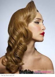 20s hairstyles long hair new roaring 20s makeup and hair