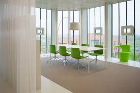 office design online. CJIB-offices-by-TEAM-4-Architecten-Leeuwarden-Netherlands- Office Design Online 0