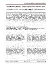 teenage pregnancy essays pregnancy birth age pregnancy introduction birth