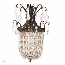 lamp shade beaded chandelier lamp shades inspirational need to spruce up your space for fall