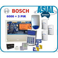 bosch alarm pir wiring diagram wiring diagram and schematic design stunning red motion sensor wiring diagram yellow simple ideas