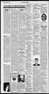 The Windsor Star from Windsor, Ontario, Canada on January 21, 2000 · 29