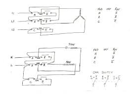 Reverse Switch Wiring Diagram Solenoid Switch Wiring Diagram