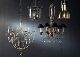 cali aged silver chandelier chandeliers ethan allen jpg 1268x908 ethan allen chandelier