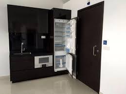 office unit. Eon Shenton Office Unit For Sale - Image 9