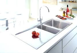 Ikea Farmhouse Sink Kitchen Medium Size Of  Redesign Apron Front Cast Ikea Apron Front Sink48