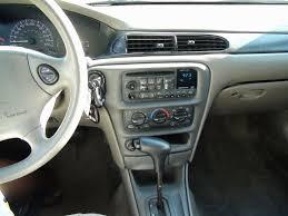 Malibu 99 chevrolet malibu : 1999 Chevrolet Malibu - Partsopen