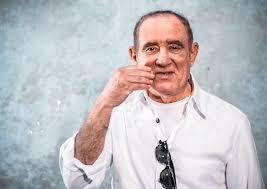 Renato Aragão, o Didi, deixa a Globo após 44 anos
