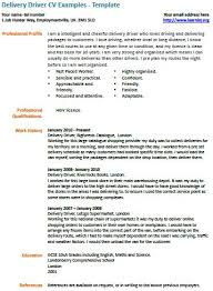 bus driver resume template example of objective examples free truck  templates driving samples . free truck driving resume templates samples ...