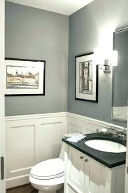 neutral shades of gray paint 50 colors bathroom medium size riveting bathrooms in color ideas colours