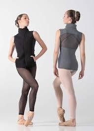 Ballet Rosa Size Chart Albane Vest